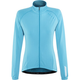 Endura Roubaix Damen ultramarinblau